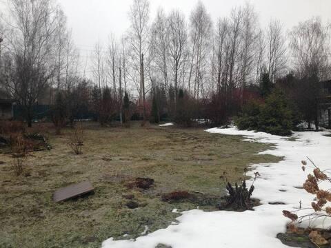 Продается Дача на земельном участке 12 соток с домом 130м2 в СНТ Элект - Фото 5
