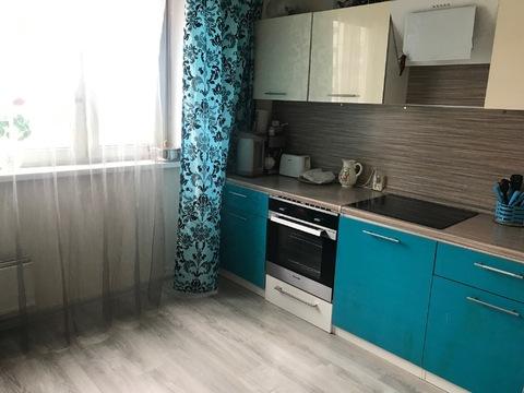 Продажа трехкомнатной квартиры в Солнцево - Фото 2