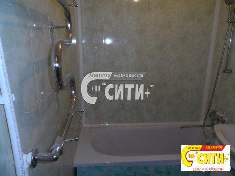 Продаётся 1 комнатная квартира в Кудиново - Фото 5