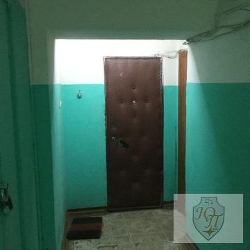 3-комнатная квартира В 9-этажном кирпичном доме Можайск - Фото 4