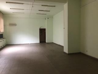 Предлагаю отличное помещение ул.Щербаковская 53 метро Семеновская 10 п - Фото 2