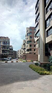 Отличная квартира в ЖК Олимпийская деревня Новогорск. - Фото 4