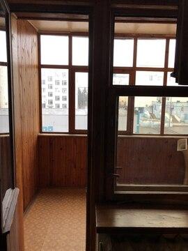 4-к квартира в центре города - Фото 2