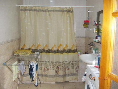 Продается дом 63 кв.м. в районе Марьино - Фото 5