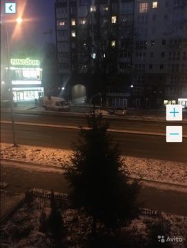 2 050 000 Руб., Продам 2-ку ул.Гагарина, Купить квартиру в Калининграде по недорогой цене, ID объекта - 318473779 - Фото 1
