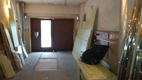 Продается гараж (в кооперативе) по адресу: город Липецк, улица . - Фото 5