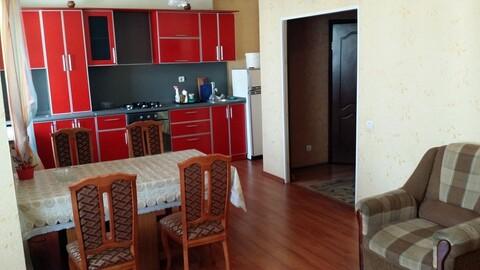 Продажа квартиры, Рязань, Кальное - Фото 1