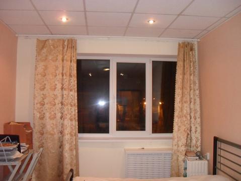 Объявление №43935991: Сдаю комнату в 3 комнатной квартире. Санкт-Петербург, ул. Бабушкина, 61,