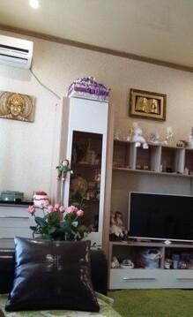 Продажа квартиры, Сочи, Ул. Гончарова - Фото 2