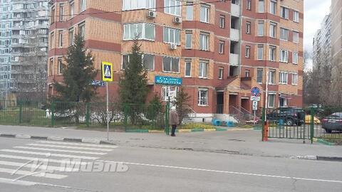 Продажа квартиры, м. Братиславская, Ул. Донецкая - Фото 2