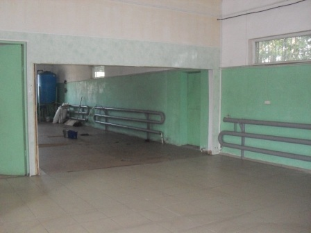 Производственно-складской комплекс 550 м2, Газ, Клин - Фото 3