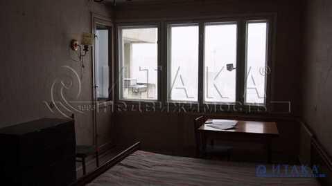 Продажа комнаты, м. Ленинский проспект, Ленинский пр-кт. - Фото 1