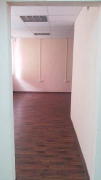 Сдам офисное помещение Чапаева 17 - Фото 5