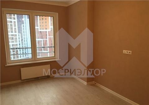 Продажа квартиры, м. Улица Скобелевская, Старокрымская улица - Фото 2