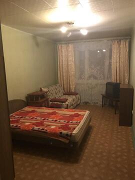 3-к квартира на Западной в хорошем состоянии - Фото 5