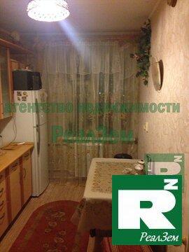 Продаётся четырёхкомнатная квартира 77 кв.м, г.Обнинск - Фото 2