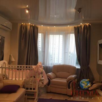 Продажа 1-комнатная квартира, Кастанаевская, 39 - Фото 4