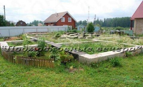 Ленинградское ш. 55 км от МКАД, Толстяково, Дача 45 кв. м - Фото 5