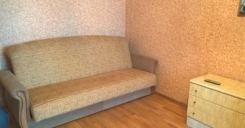Сдается 1 к квартира Королев улица Пионерская - Фото 2