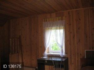 Продам 1/2 часть дома в пгт Вырица - Фото 4