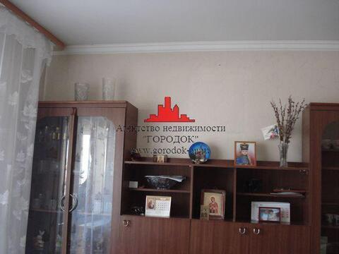 Продажа квартиры, Кемерово, Московский пр-кт. - Фото 2