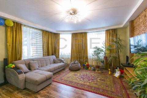 Дом в Новой Москве п. Ерино - Фото 4