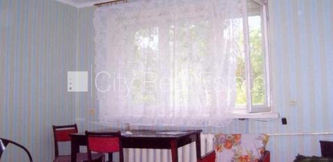 Продажа квартиры, Улица Кляву - Фото 4