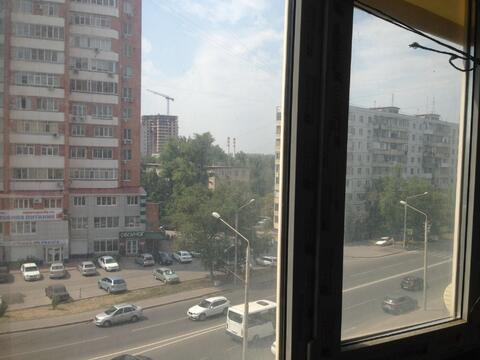 """1-к.квартира на сжм в """"золотом квадрате"""" - Фото 5"""