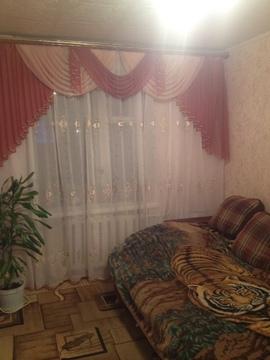 Продается 4-комнатная квартира на ул. Гурьянова - Фото 1