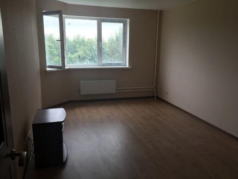 Продается однокомнатная квартира по адресу: г.Александров, ул.Королева - Фото 5