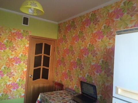 Квартира на Харгоре - Фото 5