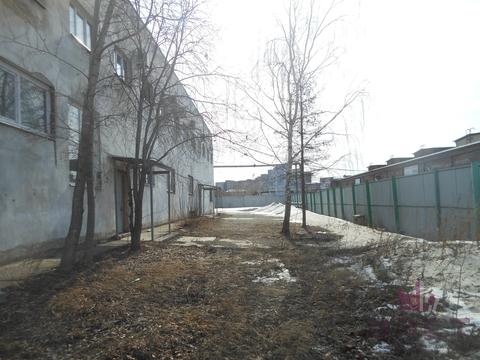 Екатеринбург, Втузгородок - Фото 3