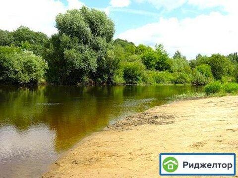 Аренда дома посуточно, Булатово, Подольский район - Фото 2