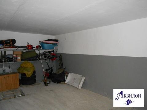 Капитальный гараж в центре города - Фото 2