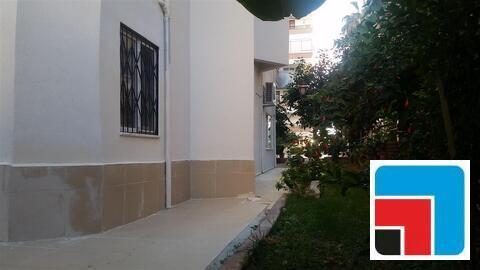Недорогая квартира требущая ремонта - Фото 2