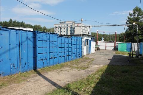 Продается торговое помещение под бизнес в г.Домодедово мкр.Авиационный - Фото 3