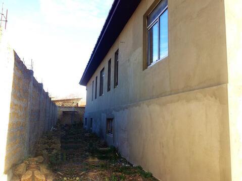 Дом с землей в Элитном районе Симферополя - Фото 4