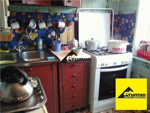 Продажа комнаты, Ейск, Ейский район, Ул. Коммунистическая - Фото 2