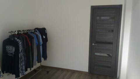Продается 3-х квартира в 20 мин от станции Люберцы-1 - Фото 5