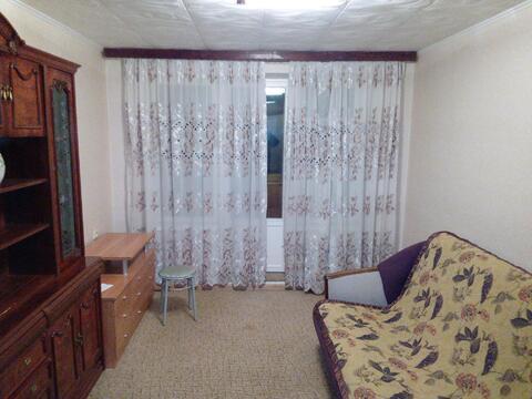 Сдается 2х комнатная квартира. Можайское шоссе 17 - Фото 1