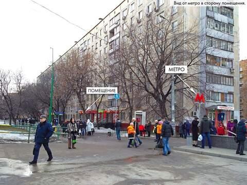 Продажа. Арендный бизнес 15.2 кв.м, м.Бабушкинская - Фото 2