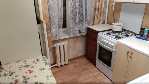 Однокомнатная квартира на севере Москвы - Фото 5