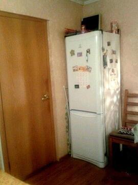 Отличная комната в секции сжм - Фото 4