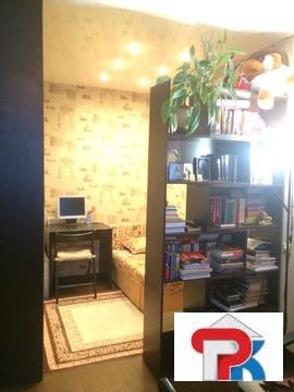 Продам 1-комнатую в Андреевке - Фото 5