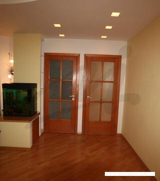 Продается квартира, , 74м2 - Фото 2
