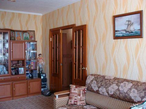 Продажа квартиры, Нижневартовск, Ул. Северная - Фото 4