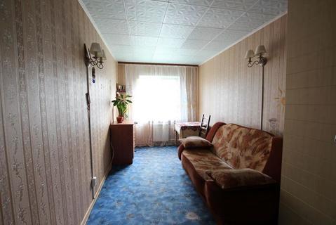 Продам 3 комн. квартиру в Больших Колпанах - Фото 5
