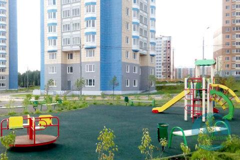 Продается 3 комнатная квартира в ЖК Южное Домодедово - Фото 4