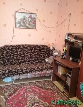 Продам 3-ную квартиру в Г. Обнинске, пр. Маркса 96, 3 этаж - Фото 5