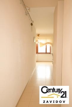 Квартира на Удальцова 85к4 - Фото 4